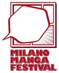"""La prima edizione del """"Milano Manga Festival"""" in collaborazione con WOW Spazio Fumetto, l"""