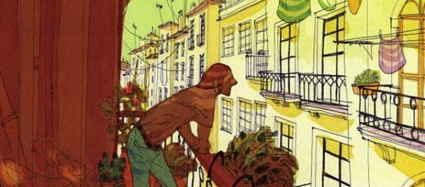 Portugal-di-Ciryl-Pedrosa-ritratto-di-famiglia-a-fumetti_h_partb2_Interviste