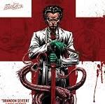 Arriva Witch Doctor, il medico-stregone della Skybound di Robert Kirkman