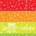 Agenda 365 giorni in salute: grande successo alle librerie la Feltrinelli