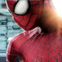 Nuvole di Celluloide: Singer e X-Men: Days of Future Past, Amazing Spider-Man 2 e molto altro