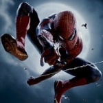 Nuvole di Celluloide: The Amazing Spider-Man 2, X-Men: Days of Future Past, Arrow e molto altro