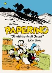 Top Ten 2012 – Luigi Siviero_Top Ten 2012