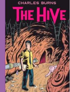 coverTheHive