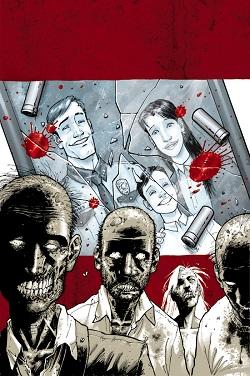 The Walking Dead alla Scuola Holden di Alessandro Baricco