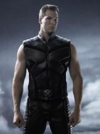 Nuovi ingressi nel cast di X-Men: Days of Future Past