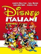 disney_italiani_cover_Top Ten 2012