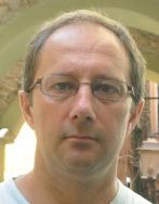 Top Ten 2012 – Massimo Galletti