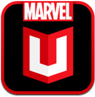 marvel-unlimited-app-icon_Approfondimenti