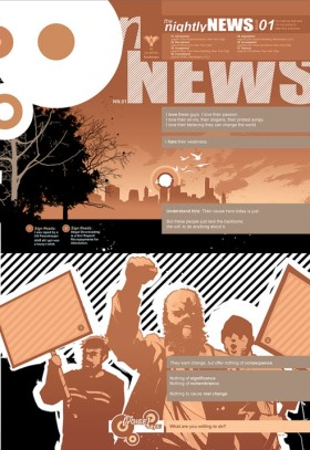 nightly_news_interior