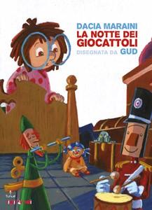 notte_giocattoli_cover_Top Ten 2012