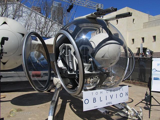 oblivion2