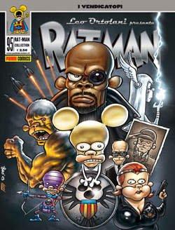 panini-comics-rat-man-collection-95-26425000950