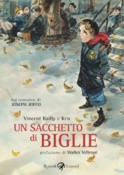 sacchetto_biglie_cover