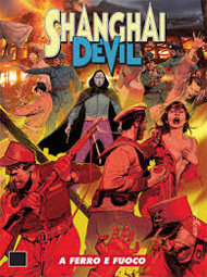 shanghai_devil_17_cover