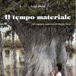 """La Biblioteca Nazionale di Roma ospita un dibattito su """"Il Tempo Materiale"""" di Luigi Ricca"""