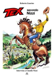 tex_nizzi_cover