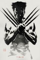 The Wolverine: trailer online il 27 marzo