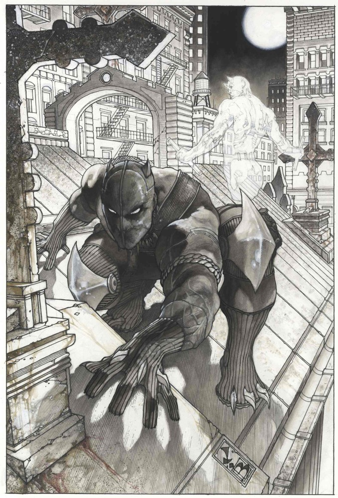 BLACK-PANTHER-COVER1_Interviste