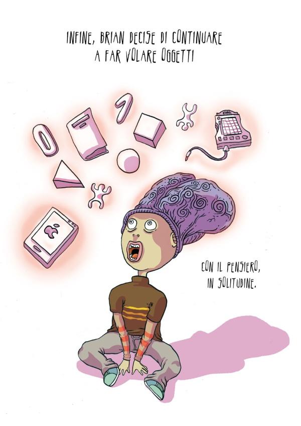 Brian-the-brain-3_Recensioni A fumetti