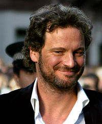 ColinFirth05