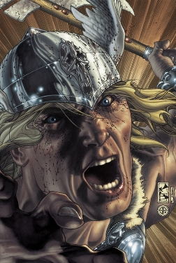 Cover-Thor-3-color_Interviste
