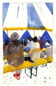 Fumetto13_Big-Questions_Paula-Bulling_Plenum-Protestcamp-195x300_Cronache