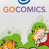 Calvin e Hobbes (e molte altre strisce a fumetti) in digitale