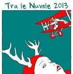 Terza edizione per Tra le nuvole, rassegna dedicata a fumetto e illustrazione