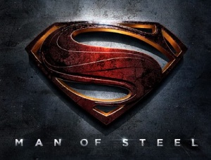 Man of Steel: nuovo trailer in arrivo