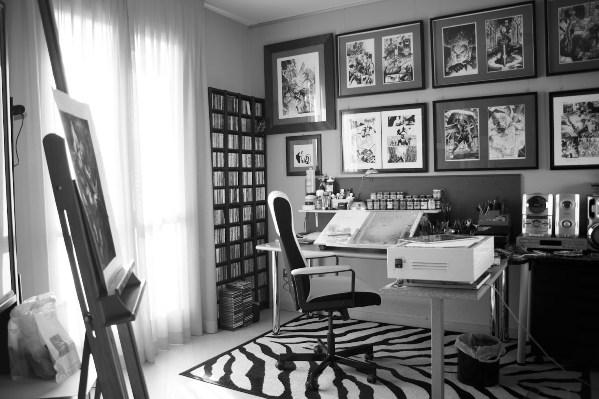 Studio_Interviste