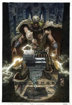 Thor-for-asgard-6-cover_Interviste