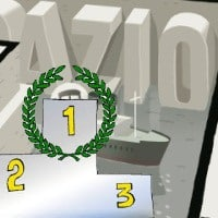 LoSpazioBianco - Top Ten 2012: tutte le classifiche