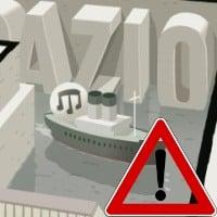 LoSpazioBianco - Top Ten 2012: il regolamento