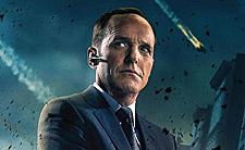 S.H.I.E.L.D. - La risposta al ritorno di Coulson?
