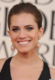 Fantastic Four: Allison Williams in lizza per il reboot