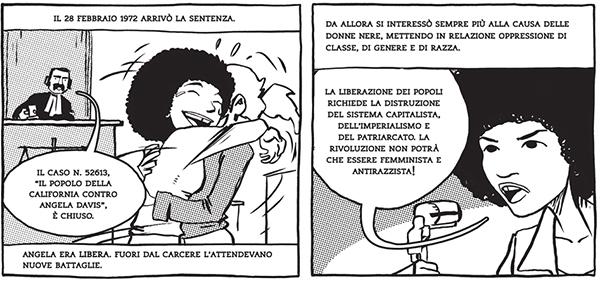 Cattive ragazze - 15 storie di donne audaci e creative (Petricelli, Riccardi)