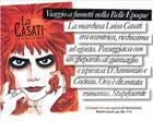 Le uscite di aprile 2013 della Rizzoli/Lizard