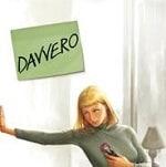 Dal 24 Aprile 2013 il quarto numero di Davvero di Paola Barbato