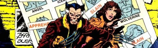Nuvole di Celluloide: X-Men: Days of Future Past, Oblivion e news varie