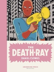 death-ray-cover-web_Top Ten 2012
