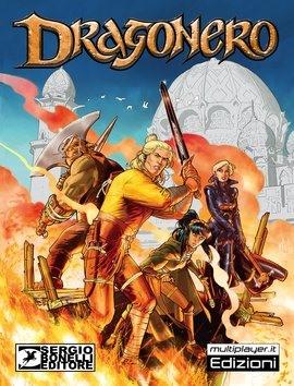 dragonero0