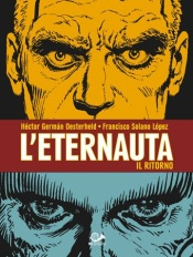 eternauta_ritorno_cover_Top Ten 2012