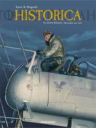 historica_5_cover_BreVisioni
