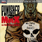 La Fine della Guerra di Jason Aaron e  Steve Dillon: il Punisher è morto, evviva il Punisher!