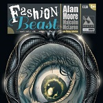 Fashion Beast #1 (di 5) (Moore, McLaren, Johnston, Percio)