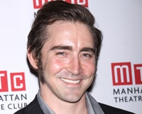 Guardians of The Galaxy: Lee Pace nel cast