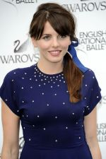 Ophelia Lovibond in Guardians of The Galaxy