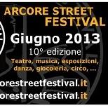 """Decima edizione per il concorso di fumetto """"Arcore Street Festival"""""""