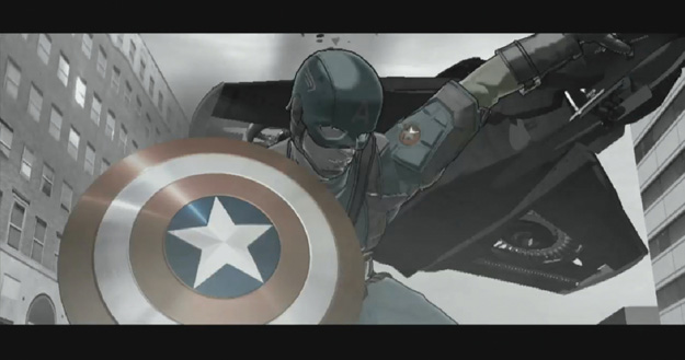 marvelphasetwopreview10_Notizie